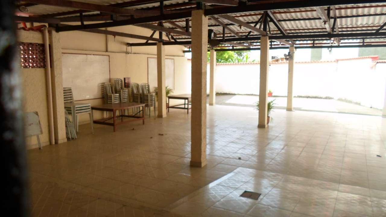 Excelente Apartamento 03 Quartos no IAPI da Penha - 3-026 - 7