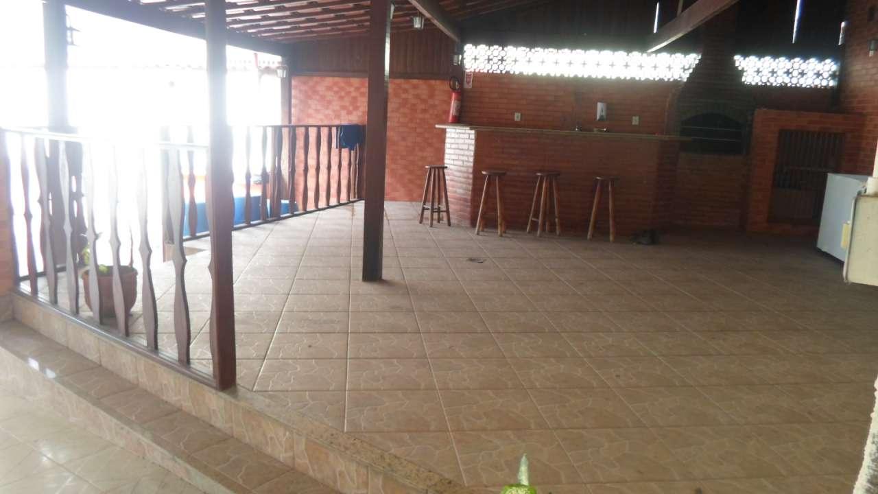 Excelente Apartamento 03 Quartos no IAPI da Penha - 3-026 - 8