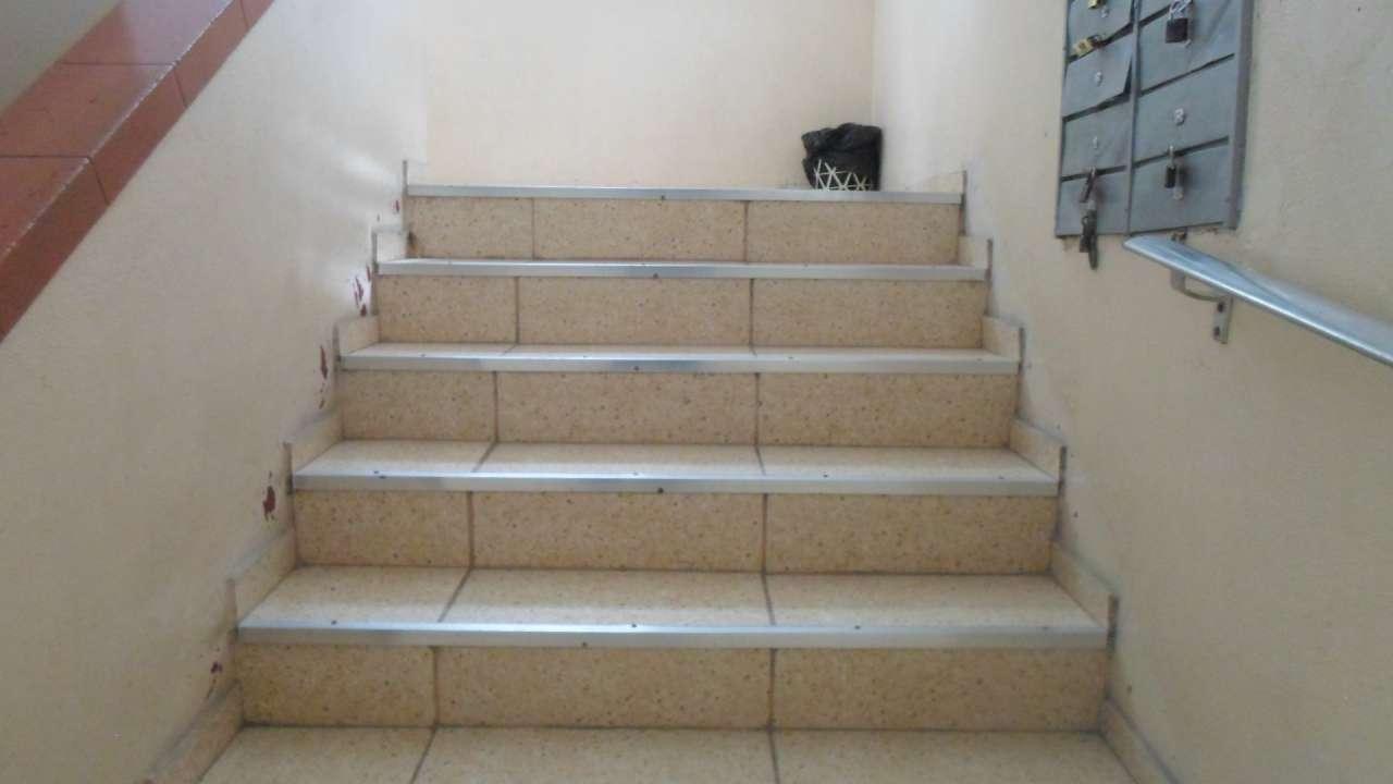 Excelente Apartamento 03 Quartos no IAPI da Penha - 3-026 - 9