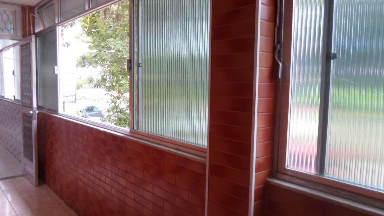 Excelente Apartamento 03 Quartos no IAPI da Penha - 3-026 - 13