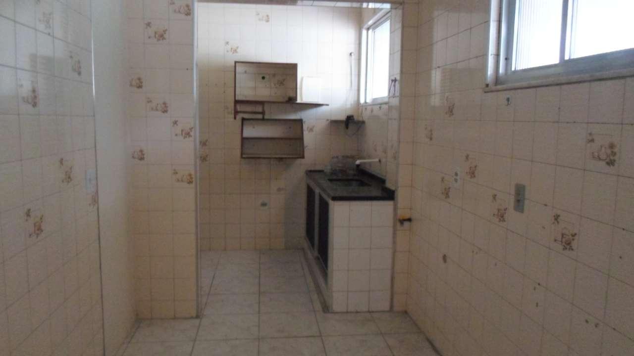Excelente Apartamento 03 Quartos no IAPI da Penha - 3-026 - 14
