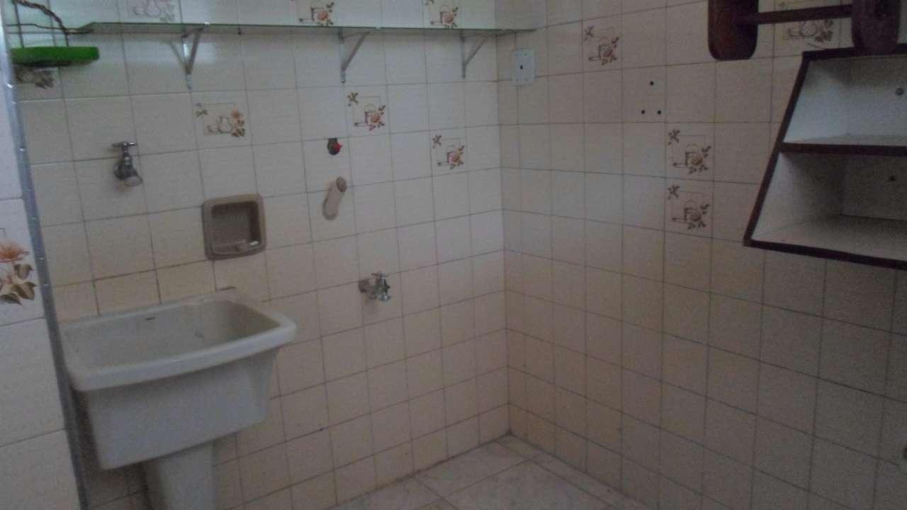 Excelente Apartamento 03 Quartos no IAPI da Penha - 3-026 - 15