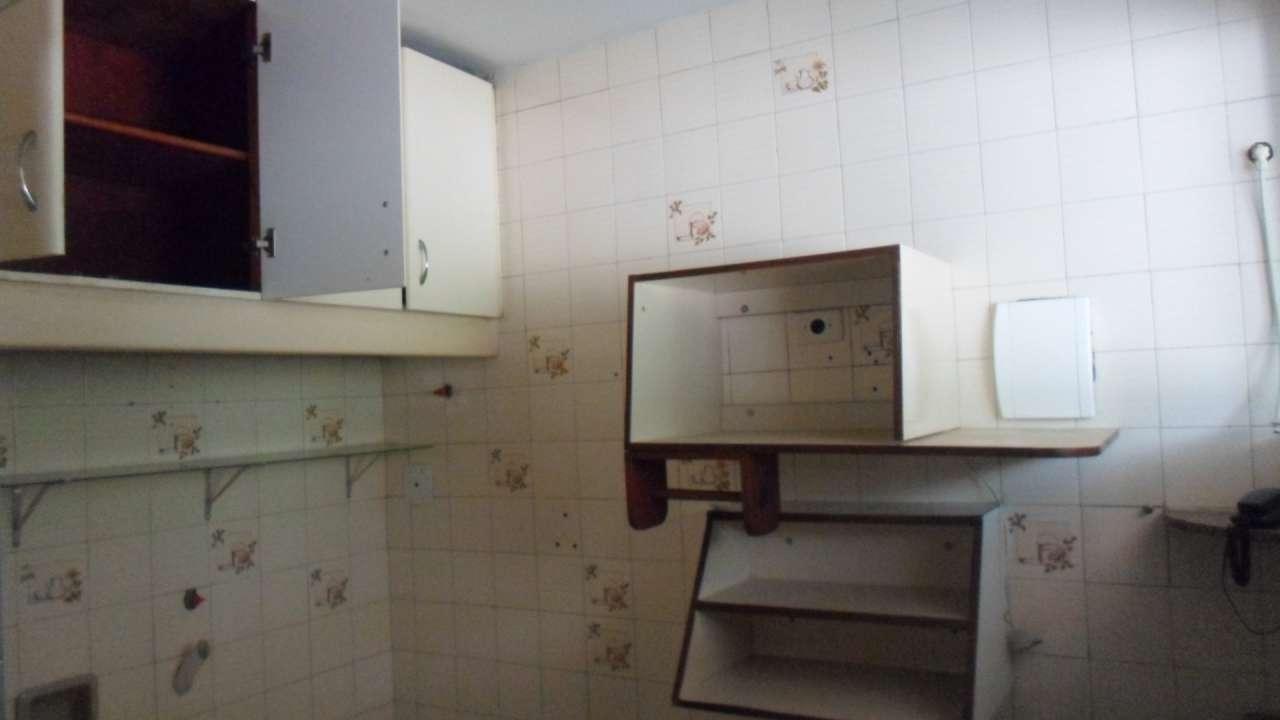 Excelente Apartamento 03 Quartos no IAPI da Penha - 3-026 - 16
