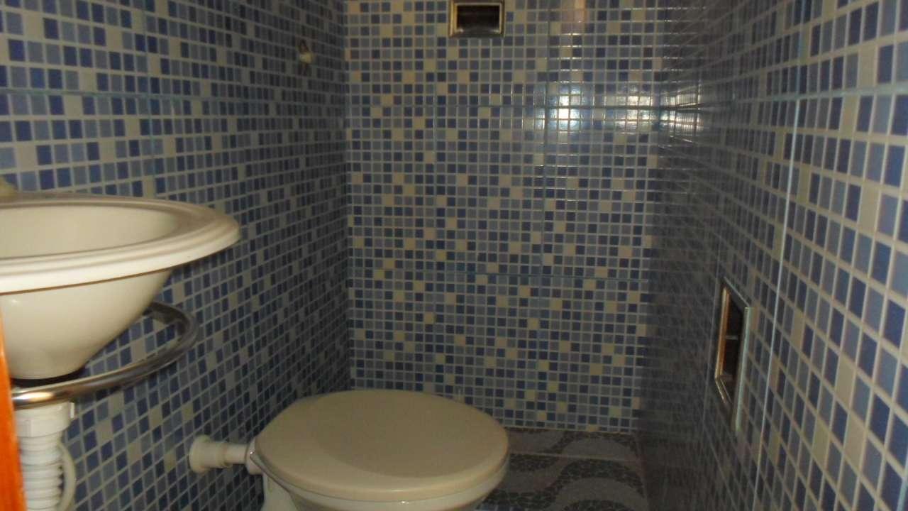 Excelente Apartamento 03 Quartos no IAPI da Penha - 3-026 - 19