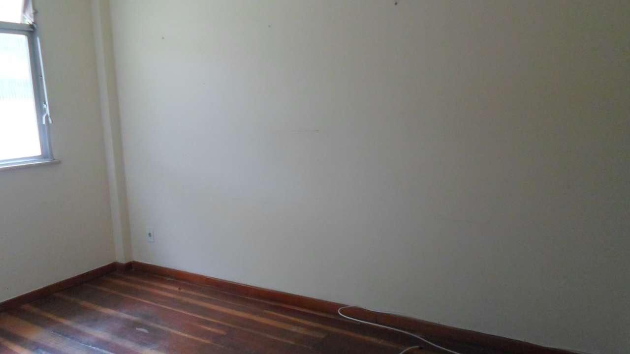 Excelente Apartamento 03 Quartos no IAPI da Penha - 3-026 - 20