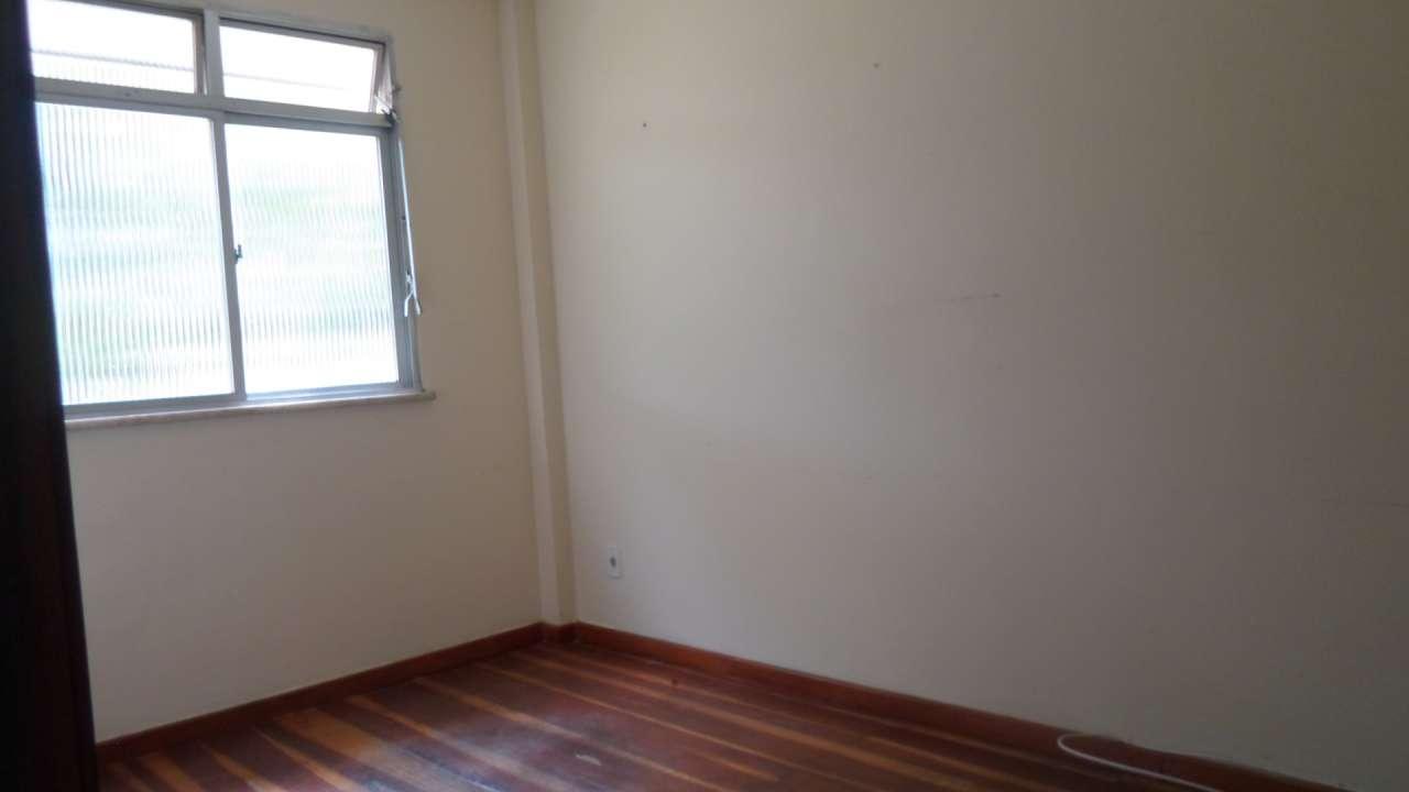 Excelente Apartamento 03 Quartos no IAPI da Penha - 3-026 - 21