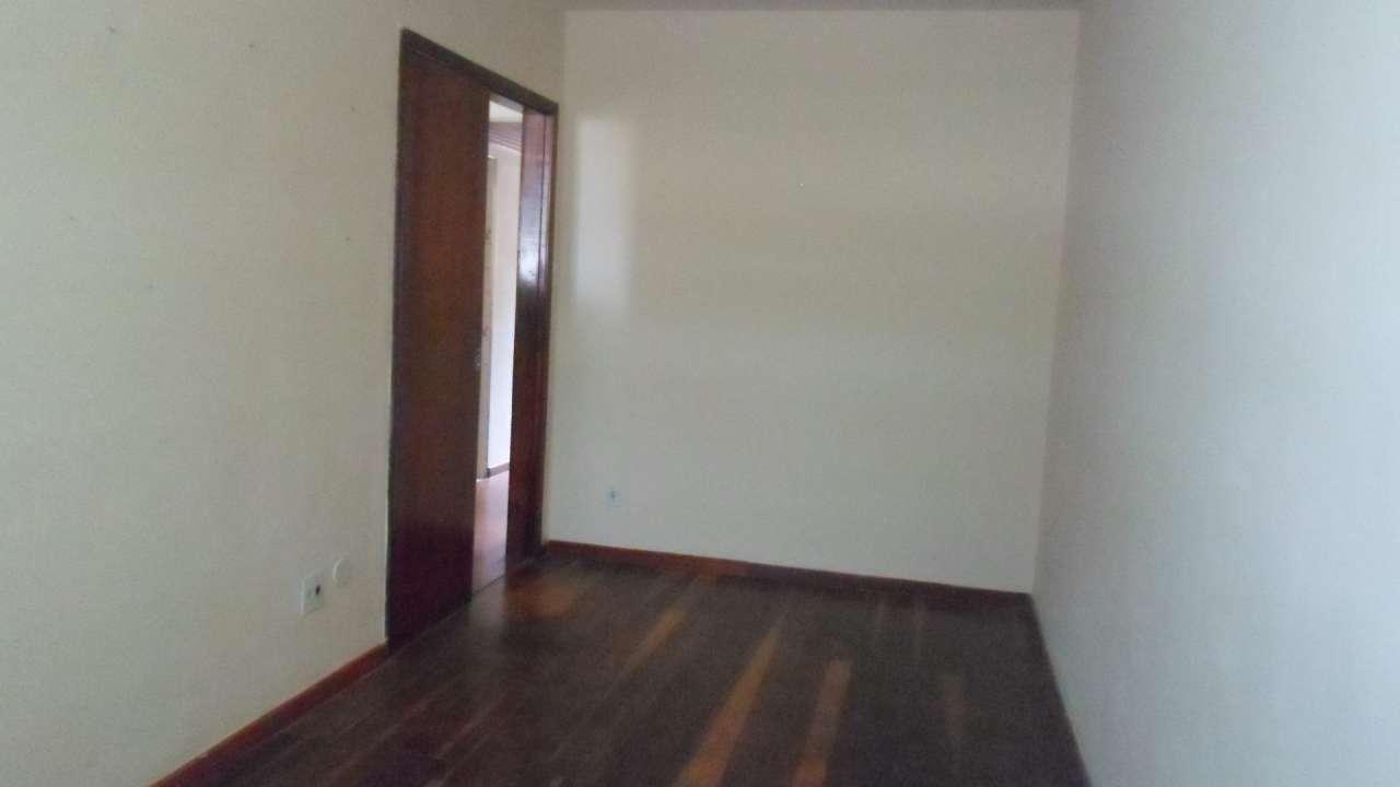 Excelente Apartamento 03 Quartos no IAPI da Penha - 3-026 - 22