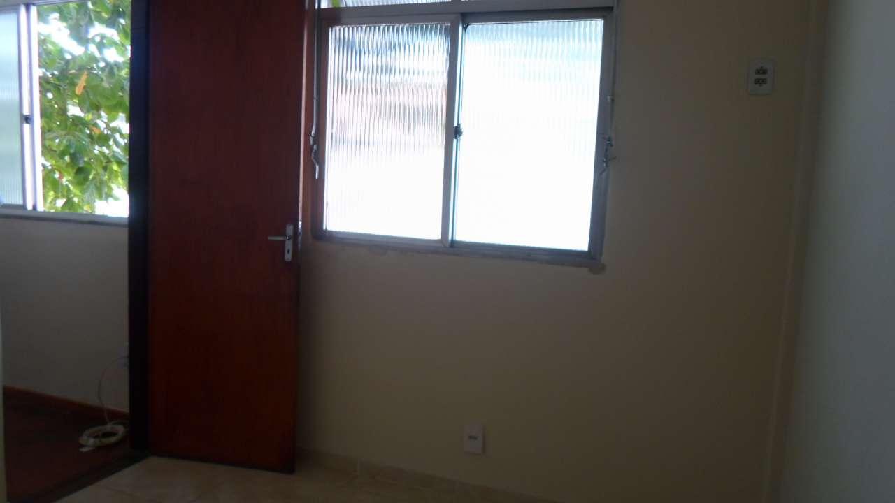 Excelente Apartamento 03 Quartos no IAPI da Penha - 3-026 - 25