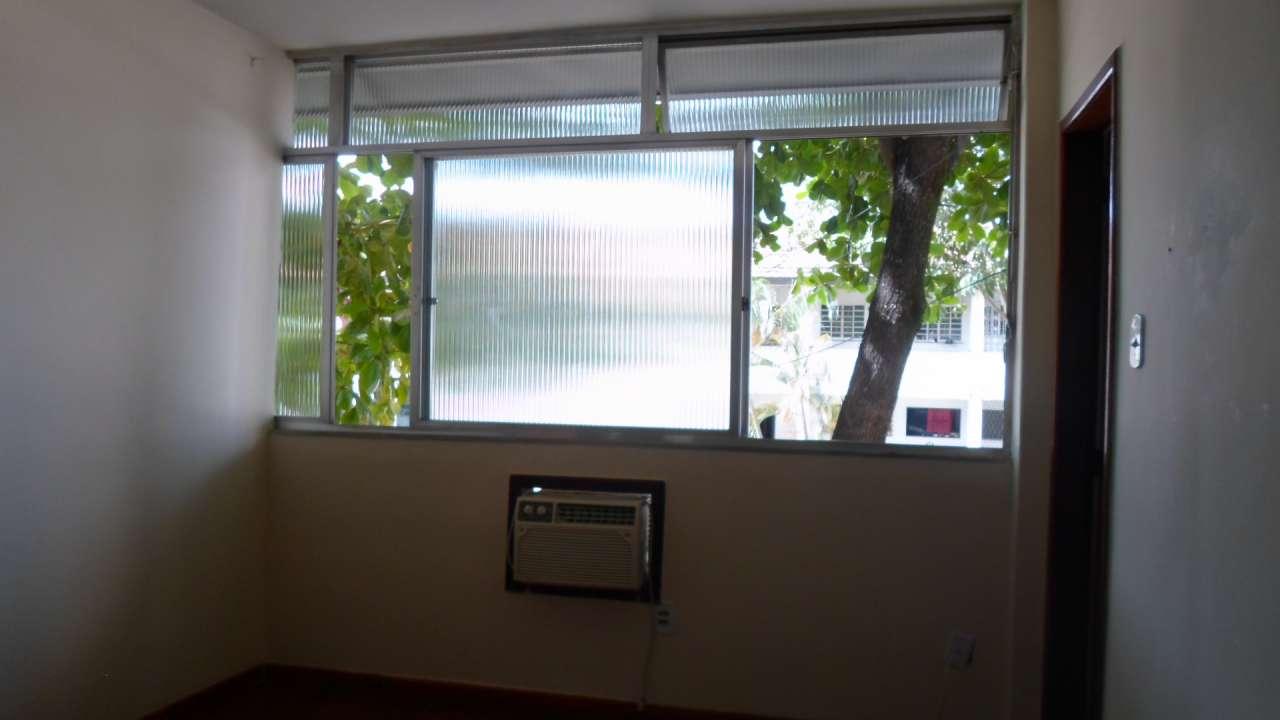 Excelente Apartamento 03 Quartos no IAPI da Penha - 3-026 - 27