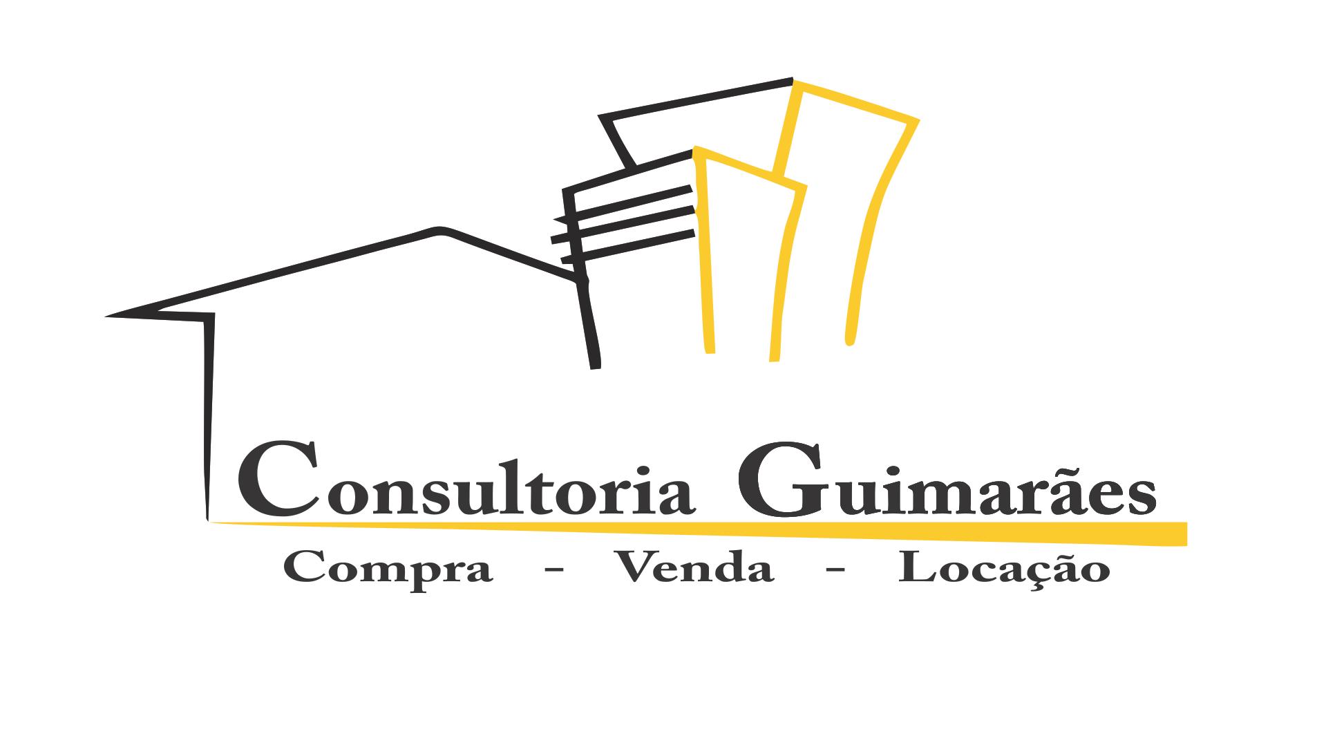 Consultoria Guimarães